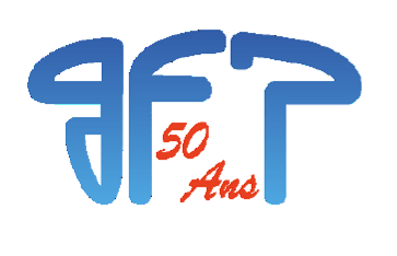 GPF-logo